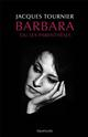 BARBARA - OU LES PARENTHESES
